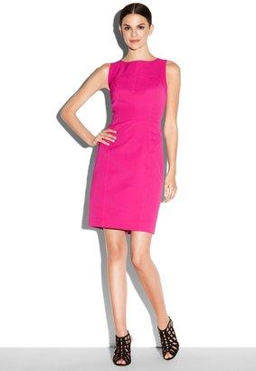 Milly Mika Dress