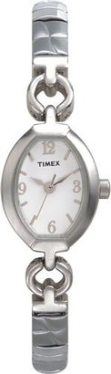 Timex Women's T26251 Expansion Band Watch