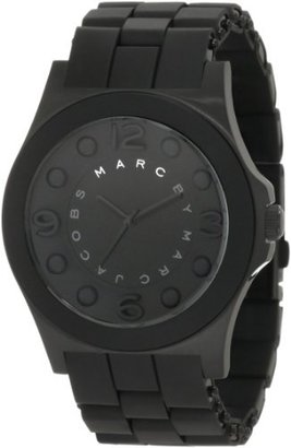 Marc by Marc Jacobs Marc by Marc Unisex Pelly Watch