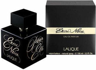 Lalique Encre Noir Pour Elle, 3.4 oz./ 100 mL