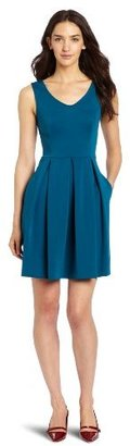 Miss Sixty Women's Ansley Dress with Cutouts