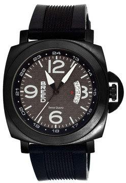 Breed 6002 Gunar Watch