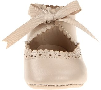 Elephantito Sabrinas Girls Shoes
