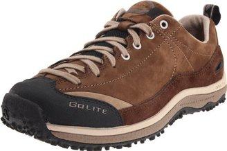 GoLite Womens Lava Lite Hiking Shoe
