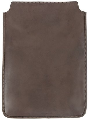 AllSaints Hoist Ipad Case