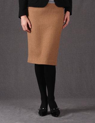 Boden Notre Dame Skirt