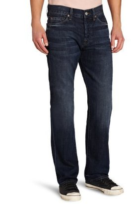 7 For All Mankind Men's Standard Clas...