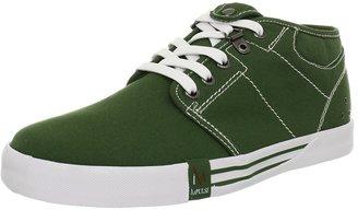 Impulse P12785 (Olive Green) - Footwear