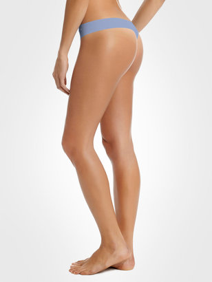 Zobha BUY 3 FOR $40 Perfect Invisible Thong