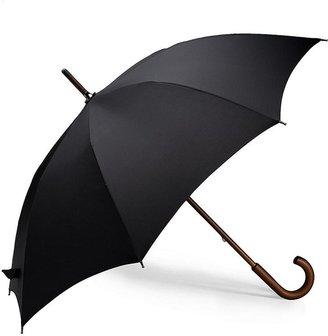 Brooks Brothers New Stick Umbrella