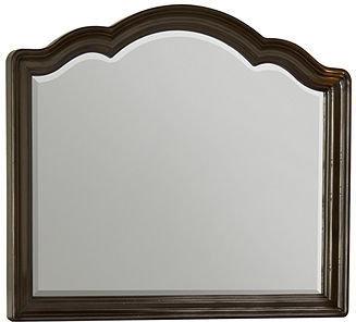 Paula Deen Mirror, Savannah