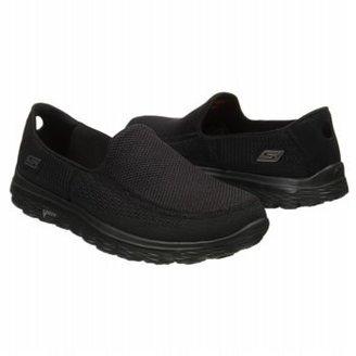 Skechers Men's GOwalk 2 Slip On Sneaker