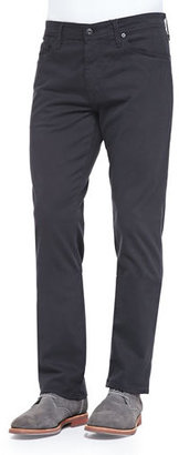 AG Gradate Sud Jeans $178 thestylecure.com