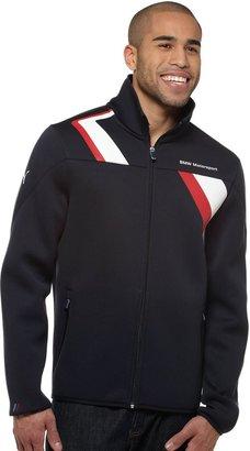 Puma BMW Bonded Jacket