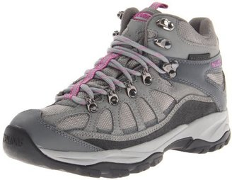 Nevados Women's Fissure Mid WP Hiking Boot