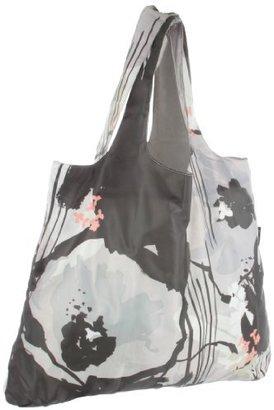 Envirosax After Dark Bag #1 AD.B1