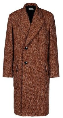 Dries Van Noten Coat