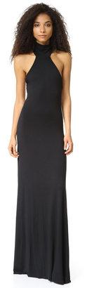 Rachel Pally Romanni Dress $224 thestylecure.com