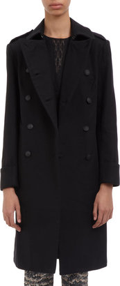 Rag and Bone Rag & Bone Moss Coat