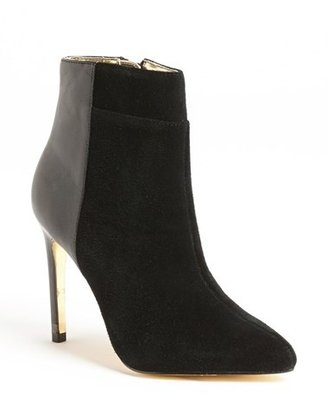 Ted Baker 'Frisor' Ankle Bootie
