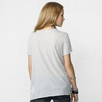 Denim & Supply Ralph Lauren Draped Dream-Catcher Tee