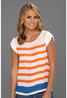 Joie Terry 1013-T1008 (Carrot) - Apparel