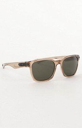 Oakley Garage Rock Kolohe Sunglasses