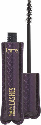 Tarte Lights, Camera, Lashes! Clinically-Proven Natural Mascara- .24oz