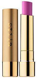 Stila Color Balm Lipstick