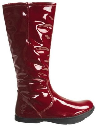 Earth Elite Boots (For Women)