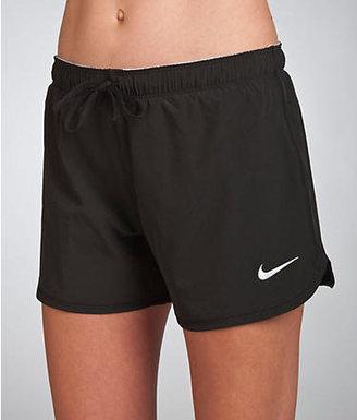 Nike Phantom Sport Shorts Daywear