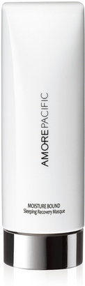Amore Pacific 3.4 oz. MOISTURE BOUND Sleeping Recovery Mask