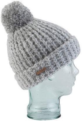 Coal Headwear The Kate Gray