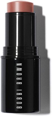 Bobbi Brown Limited Edition Sheer Color Cheek Tint