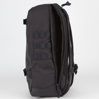 Nixon Smith II Skate Backpack