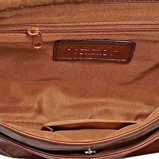 JCPenney Relic® Erica Flap Crossbody Bag