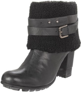 Bronx Women's Mote A Vate Ankle Boot