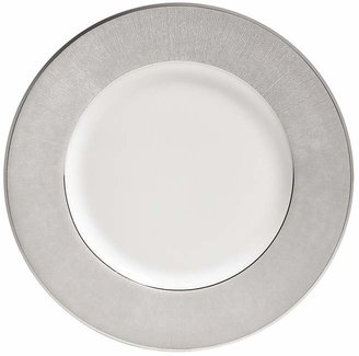 Monique Lhuillier Waterford Stardust Bread & Butter Plate
