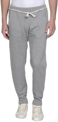 Combo Sweat pants