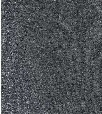 3.1 Phillip Lim Layered silk-blend top
