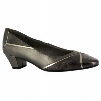 Easy Street Shoes Women's Cici
