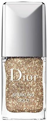 Christian Dior 'Sparkling Nail Powders' Set - No Color