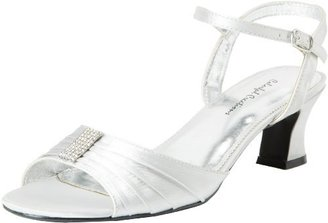 Colorful Creations Women's Minnie Sandal