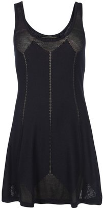 AllSaints Chizen Dress