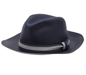 Rag and Bone Rag & Bone 'Bristol' fedora