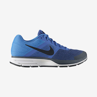 Nike Pegasus+ 30 (Narrow) Men's Running Shoe