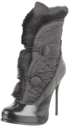 DSquared DSQUARED2 Women's Versailles Boot