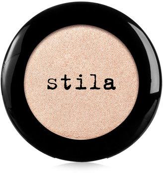 Stila Eyeshadow $18 thestylecure.com