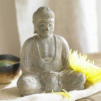 Viva Terra Portable Buddha