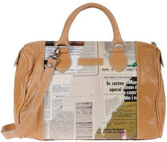 Momaboma Large fabric bag